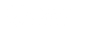 Clinica Dental Omnia Rancagua